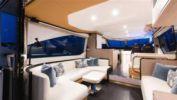 Стоимость яхты Still Dreaming - AZIMUT