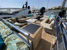 best yacht sales deals ESCAPE II - PALMER JOHNSON