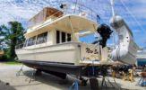 Купить яхту Nan Sea D в Atlantic Yacht and Ship