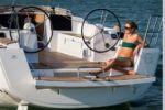Купить яхту 2020 Dufour 310 - DUFOUR 310 в Atlantic Yacht and Ship
