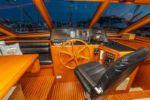 Продажа яхты 54ft 1996 Ocean Alexander 548 Pilothouse - OCEAN ALEXANDER 548 Pilothouse