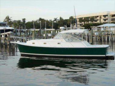 Купить яхту No Name - MAINSHIP 34 Pilot в Atlantic Yacht and Ship