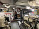 Лучшие предложения покупки яхты Andiamo - SELENE