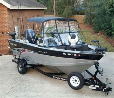 Лучшая цена на Super Fisherman 186 - STARCRAFT 2013