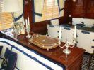 Лучшие предложения покупки яхты SHYRAGA - ABEKING & RASMUSSEN 1954