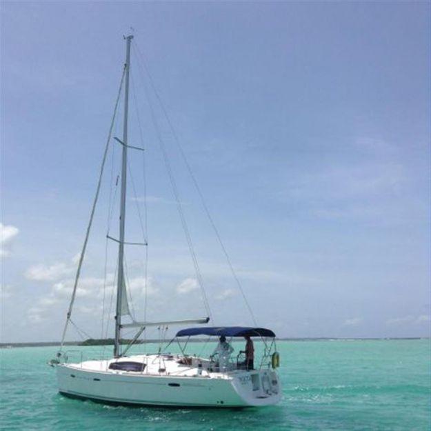 Beneteau First 40 - BENETEAU - Buy and sell boats - Atlantic