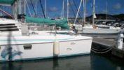 Купить яхту Beesmej в Atlantic Yacht and Ship