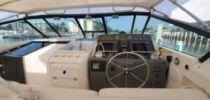 Купить яхту QUEEN B - TIARA 1999 в Shestakov Yacht Sales