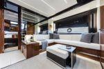 Лучшие предложения покупки яхты Fuentes Pyasa - RIVA 2019