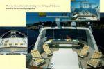 "best yacht sales deals ALDONZA - ASTILLEROS DE MALLORCA 104' 0"""