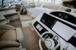 Купить яхту Astur в Atlantic Yacht and Ship