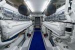 Купить яхту Mechanical Man - WEAVER BOATS Custom Sportfish в Atlantic Yacht and Ship