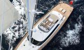 Лучшие предложения покупки яхты RED DRAGON - ALLOY