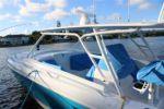 Лучшие предложения покупки яхты 40 Intrepid 400 Cuddy
