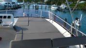 Стоимость яхты Lucy Two - PRESTIGE