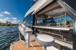 Продажа яхты 2019 Galeon 50 Flybridge Nauti-Wolfe II - GALEON 2019
