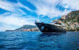 Лучшие предложения покупки яхты EVA SOFIA