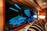 Стоимость яхты SILVER SPRAY - VIKING 2005