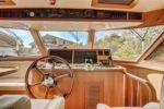 "Продажа яхты Toucan  - MARLOW 61' 10"""