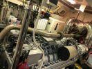 Купить яхту FIVE STARS - Overmarine Group 92 в Atlantic Yacht and Ship