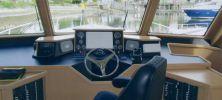 Купить яхту Crypto Cruiser - WESTCOAST Pilothouse в Atlantic Yacht and Ship