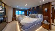 Стоимость яхты PRONTO - PRINCESS YACHTS