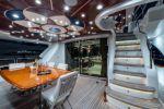 Rutli E - BENETTI yacht sale