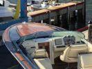 """Лучшие предложения покупки яхты Chris-Craft Corsair 28 - CHRIS CRAFT 28' 0"""""""