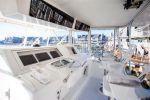 Продажа яхты Haulin & Ballin