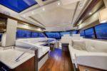 Купить яхту Perihdise  II в Atlantic Yacht and Ship