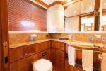 Купить яхту Kavita - FERRETTI YACHTS Motor Yacht  в Shestakov Yacht Sales