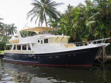 SHILANDI III - SELENE Selene 57
