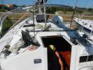 """Sanfire - C & C Yachts 43' 0"""""""