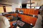 Лучшие предложения покупки яхты SCHATZ II - CARVER
