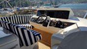 Лучшие предложения покупки яхты IREN - PRINCESS YACHTS