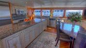 Лучшие предложения покупки яхты ELIZABETH - TRINITY