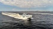 Продажа яхты NEW 2018 Cruisers 50 Cantius CR18XL1-04 - CRUISERS 50 Cantius