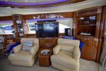 Продажа яхты 85 Azimut - AZIMUT 2007