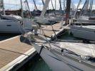 Стоимость яхты PAMINA - NAUTOR'S SWAN