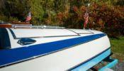 Лучшие предложения покупки яхты 1937 Chris Craft - CHRIS-CRAFT