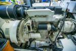 "Купить 73' 1973 Broward Pilothouse Motor Yacht - BROWARD 73' 0"""