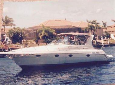 Лучшая цена на 33 2000 Cruisers 3375 - CRUISERS