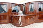 Лучшая цена на MIKHAIL VORONTSOV - DREAM SHIP VICTORY 2013