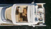 Стоимость яхты 70ft 2011 Azimut Flybridge - AZIMUT 2011