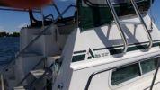 Купить яхту Corina - ALBIN Command Bridge 35 в Shestakov Yacht Sales