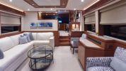 """Лучшие предложения покупки яхты MI'KMAQ - Hampton Yachts 65' 0"""""""