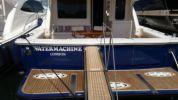 """best yacht sales deals No Name - BERTRAM 63' 0"""""""
