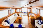 Лучшие предложения покупки яхты 72' MARLOW RAISED PILOTHOUSE MOTOR YACHT EXPLORER I - MARLOW