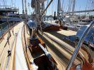 Стоимость яхты CHIMERA - HINCKLEY