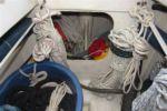 Продажа яхты Buloo